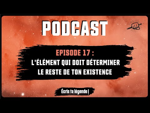 Podcast - Comment définir sa mission de vie ?