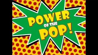 Power of the POP Planning Purposeful Meetings