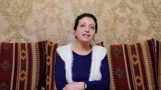 """27 """"Царица Обида"""" АРТ7я Ирина Скрипник"""