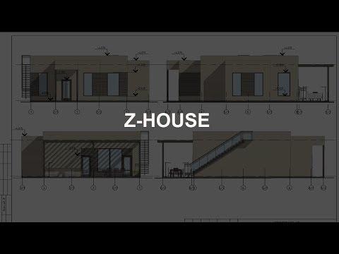 11 секретов строительства современного загородного дома