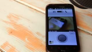 Nikon Wireless Adapter for D3200, D5200, D7100