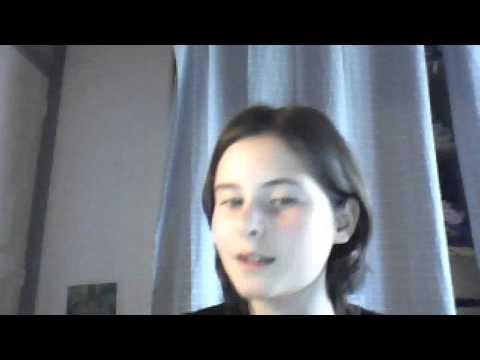 Vidéo d'une webcam datant du 19 octobre 2013 15:18