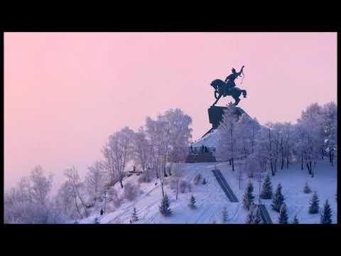 """Гай С. (Израиль) часть 5. 1-4 традиция АА.. Семинар на 20-ой Ассамблее АА """"Уральского региона"""""""