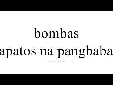 Style ng mga kababaihan na may maliit na suso