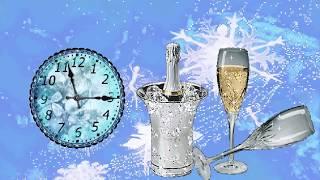 Поздравление со Старым Новым Годом 2018|Смешные поздравления|Январь|Новый год 2018
