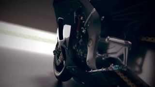 Minisatura de vídeo nº 1 de  MotoGP 15