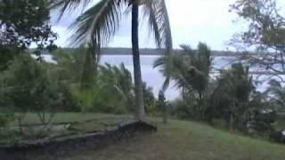 preview picture of video 'Pole Pole lodge Mafia Island - A Mafia Island holiday with Tanzania Odyssey'