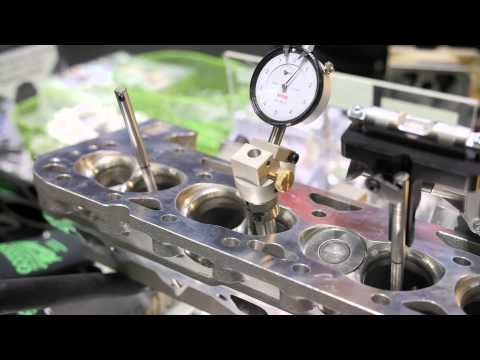 Goodson Tools, Tooling and Supplies for Engine Builders