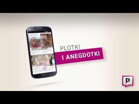 Video of Plotek.pl
