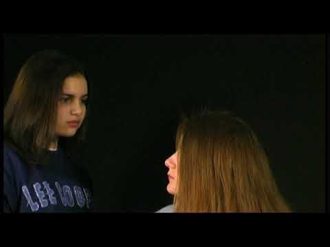 Umiliazione pubblica schiava sesso video