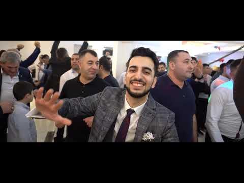 Германия 🔥 Езидская свадьба 2020 - гованд   (Yezidi  wedding ,Rustam Maxmudyan,Hozan Reşo)