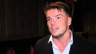 "Bjarke Ingels: ""Award put global spotlight on our way of working"""