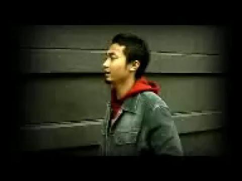 Video Klip Tanpa Mata - DAN BAND