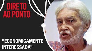 Cabo Anselmo: A esquerda daquele tempo era idealista, a atual quer poder e grana