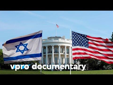 verbindung juden mit geld