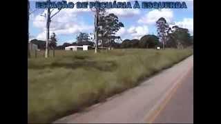 preview picture of video 'ESTRADA MANICA-CHIMOIO/MOÇAMBIQUE'