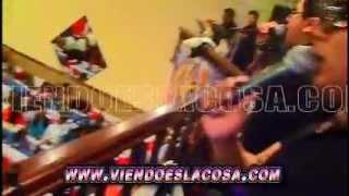 VIDEO: NENE MALO MIX