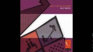 Billy Bragg - This Gulf Between Us