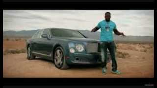 50 Cent-United Nations