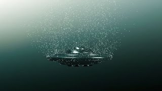 ШОК!!! Неопознанные подводные объекты !!! НЛО под водой Тайна трех океанов  В погоне за призраком