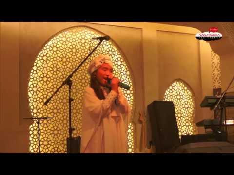 Keyne Star Bicara Abatasa Untuk Lagu Anak