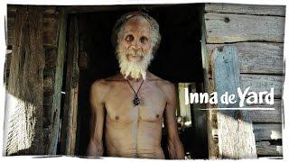 "Video thumbnail of ""Inna de Yard - Youthman Feat.Cedric Myton"""