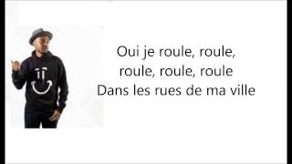 Soprano   Roule (paroles)