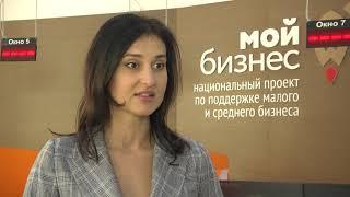 Жили-были-на-Дону от 27 мая 2021