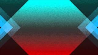Come Home Running - Chris Tomlin (Instrumental-ish)