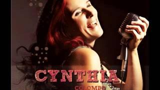 La vie en rose - (Edith Piaf) - Cover by Cynthia Colombo