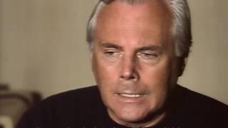 Made In Milan 1990 (Rare Martin Scorsese Documentary On Giorgio Armani)