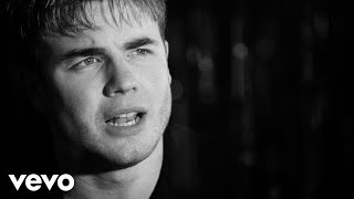 Take That Back For Good Video