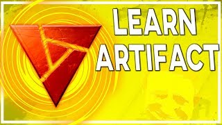 ARTIFACT: Teaching Artifact - Basic Mechanics