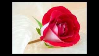 Sau Saal Pehle [Full Song] (HD) With Lyrics - Jab   - YouTube