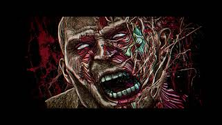 BENIGHTED - A Personified Evil (official video) 2021