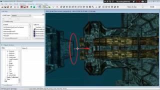 "Let's Mod Skyrim SE - Part 5: Optimization and ""Labyrinth"" Design"