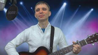 CJ AKO Лена Елена Аленка акустическая версия 2015 Песня Под Гитару Жене Елене Лене Аленке