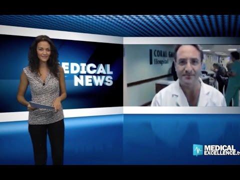 Trattamento di catrame di betulla di prostatite