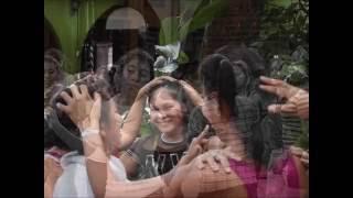 Encuentro intermunicipal sobre sexualidad 2016