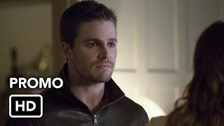 "Promo CW 211 - ""Blind Spot"""