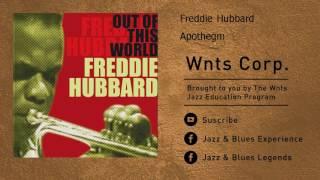 Freddie Hubbard - Apothegm