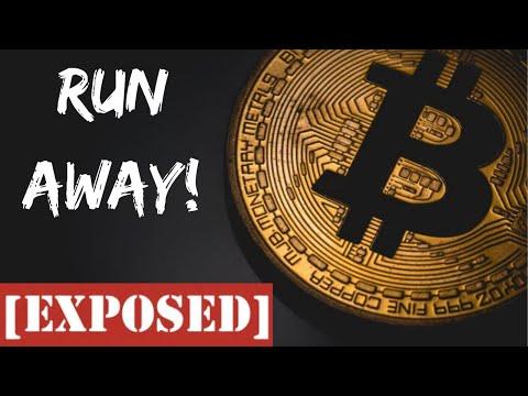 Kaip trumpas bitcoin ant etrade