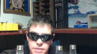 eminem parody 2012 cooper