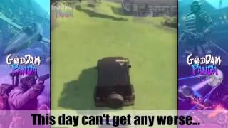 THE FUNNIEST VIDEOGAME VINE COMPILATION #1