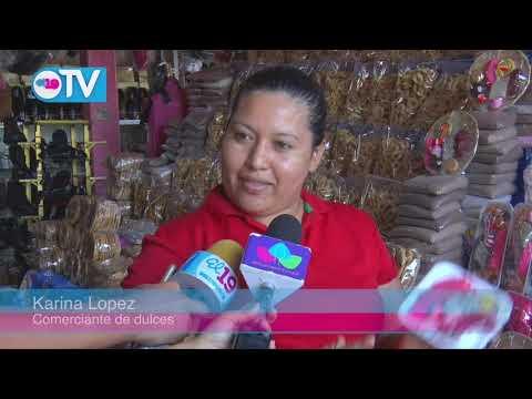 Noticias de Nicaragua | Miércoles 13 de Noviembre del 2019