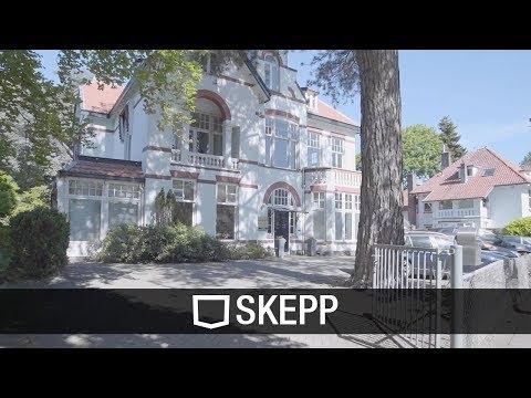 Video Bothalaan 1 Hilversum