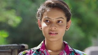 new love story 2019 in tamil - TH-Clip
