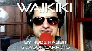 Dakiti English Translation  By Flula Bad Bunny & Jhay Cortez