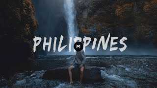 The Philippines | Cinematic video |Rival x Cadmium - Seasons (feat. Harley Bird)