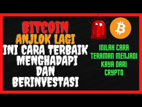 Kaip prekybos bitcoins kanadoje